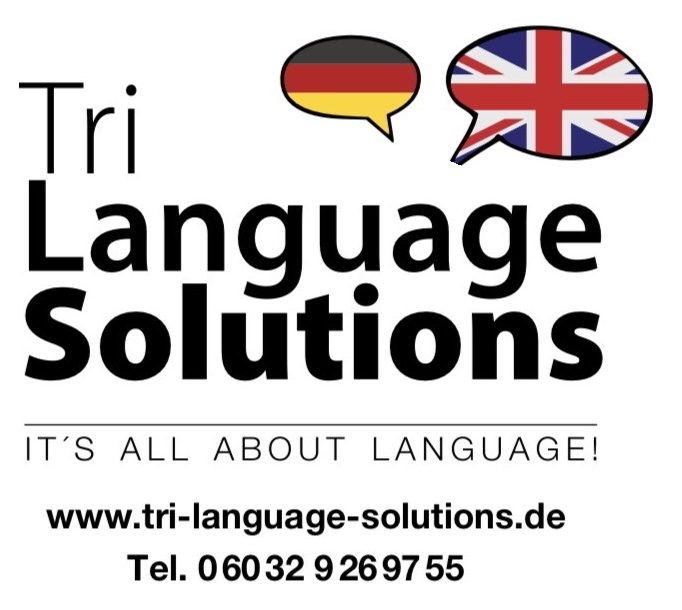 Tri Language Solutions